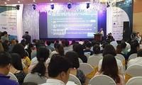 Du lịch trực tuyến ở Việt Nam – Cần các doanh nghiệp lữ hành đẩy mạnh chuyển đổi số