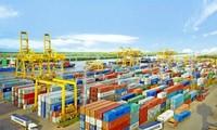 Tăng cường quản lý nhà nước về chống lẩn tránh biện pháp phòng vệ thương mại và gian lận xuất xứ