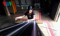 Nỗ lực lưu giữ văn hóa truyền thống ở nhà lưu trú Têrêsa
