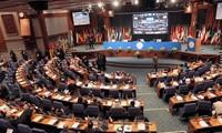 Việt Nam cam kết đóng góp cho sự phát triển của Phong trào Không liên kết