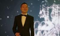 """Vũ Minh Vương: """"Rock giúp tôi chuyển tải cảm xúc đến tận cùng"""""""
