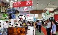 20 quốc gia tham gia Triển lãm quốc tế Vietnam Manufaturing Expo 2019