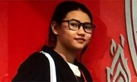 Sở Du lịch Thành phố Hồ Chí Minh báo cáo về du khách Việt mất tích tại Vương quốc Anh