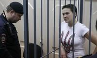Rusia dan Ukraina menyepakati mekanisme pertukaran para tahanan