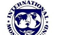 IMF mengumumkan kebijakan baru tentang pemberantasan korupsi