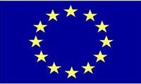 EU menyepakati cara pendekatan baru terhadap FTA