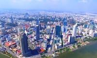 Kota Ho Chi Minh memperkuat reformasi administrasi, menciptakan kepuasan rakyat