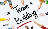 Memperkenalkan sepintas lintas tentang ragam wisata teambuilding