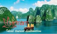 Pariwisata Vietnam: mencanangkan sayembara foto pusaka Vietnam 2018