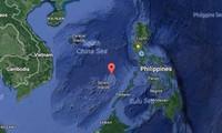AS mendukung usaha menjamin perdamaian, stabilitas, kebebasan maritim di Laut Timur