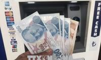 Turki memperkuat kerjasama ekonomi dengan Perancis pada latar belakang AS mengenakan sanksi