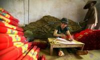 Warna-warni kehidupan melalui sudut fotografer Le Bich