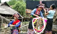 Dukuh Chi mengembangkan jasa homestay