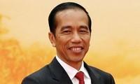 Mengembangkan lebih lanjut lagi peluang kerjasama Vietnam-Indonesia.