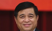 """Forum Ekonomi Ketimuran : Vietnam ikut pada sesi perbahasan """"Rusia-ASEAN:"""