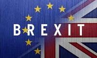 Brexit : Uni Eropa menyesuaikan usulan tentang masalah garis perbatasan Irlandia