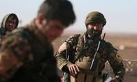 L'Iran affirme avoir tué 40 dirigeants EI en Syrie