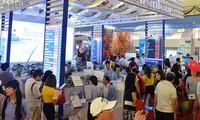 Mengembangkan kerjasama pariwisata antara Kanda dan Vietnam