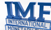 IMF memperingatkan akibat yang serius tentang ketegangan perdagangan