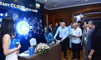Vietnam membangun ekosistem digital yang dikembangkan dan dikelola oleh orang Vietnam