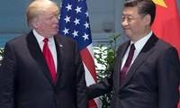 Amerika Serikat percaya pada ketulusan Tiongkok dalam masalah perdagangan