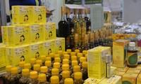 Mengembangkan produk utama di desa-desa kerajinan Vietnam menurut pola OCOP