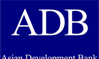 ADB mengesahkan pos pinjamin sebanyak 100 juta USD untuk membantu memperbaiki perawatan kesehatan di kawasan yang menjumpai kesulitan di Vietnam.