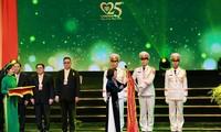 CP Vietnam berjalan seperlanan dan berkembang dengan Vietnam