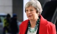 Masalah Brexit : PM Theresa May masih mempertahankan rencana di Majelis Rendah Inggris