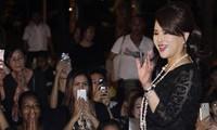 Komite Pemilu Thailand meminta untuk membubarkan partai politik yang menominasikan Putri Raja menjadi PM Thailand