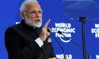 Republik Korea - India membuat rencana untuk menyelenggarakan KTT bilateral