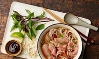 Perkenalan sepintas lintas tentang masakan-masakan jalanan di Vietnam