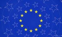 Uni Eropa membantu melakukan transfer teknologi dan pengetahuan kepada Vietnam