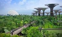 ASEAN dan ADB mengawali  gagasan mendukung  proyek-proyek infrastruktur