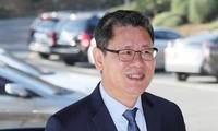 Media massa RDRK mencela Republik Korea tentang keadaan stagnasi hubungan antara dua bagian negeri Korea