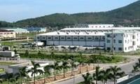 Vietnam attracts 198 billion USD in FDI