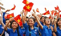 2012 summer youth volunteer program to open