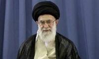 Al-Qaeda threatens attacks on US