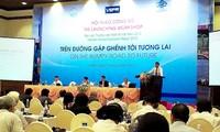 Vietnam Annual Economic Report 2013