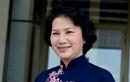 Top legislator visits Vietnamese Embassy in Myanmar