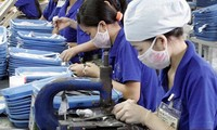 Small and medium enterprises encouraged to grow