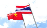 Vietnam-Thailand Trade and Investment Promotion Workshop