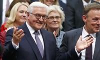 Vietnam congratulates Germany's newly-elected President