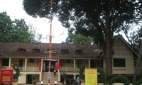Dak Lak museum preserves central highland culture