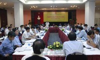 Amendments to the Law on Judicial Records discussed