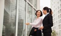 APEC dialogue seeks to boost women's economic empowerment