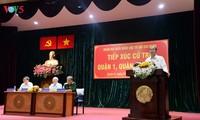 President: APEC Economic Leaders' Week was successful