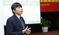 Deputy FM: Vietnam considers population work key for national development