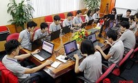 Workshop discusses draft law on cyber security