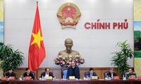 Vietnam, Laos to foster closer ties